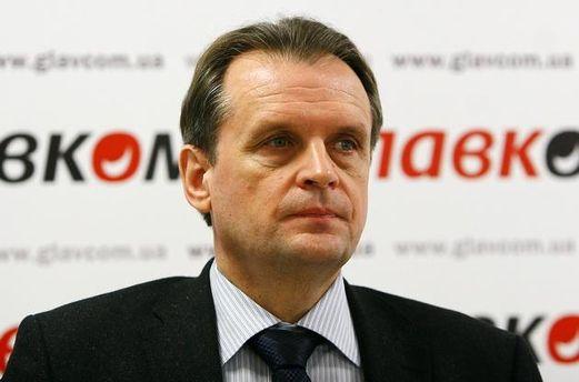 Леонід Козаченко