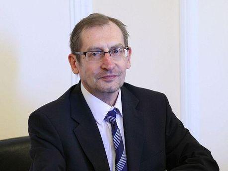 Сулев Каннике
