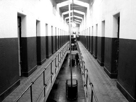Чоловікові загрожує до 7 років тюрми