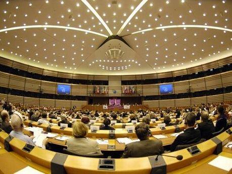 Совет министров ЕС