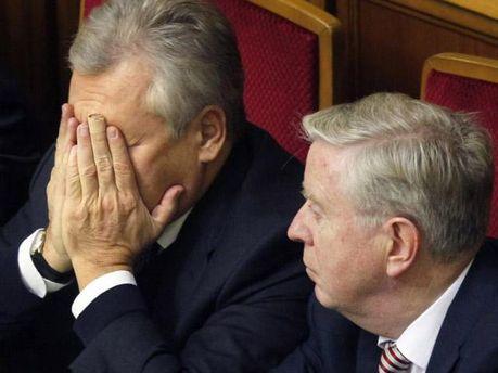 Кокс и Квасьневский