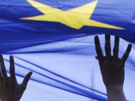 ЕС поможет Украине деньгами