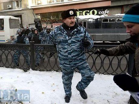 Сергій Кусюк