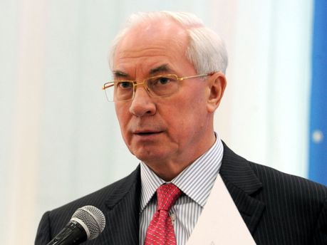 Николау Азаров