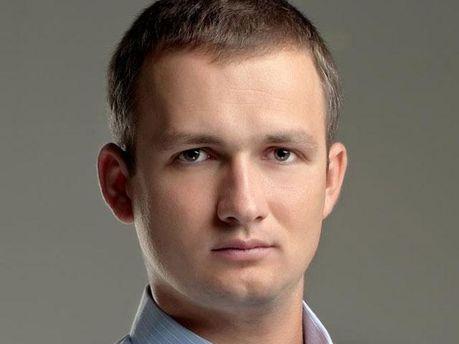 Юрій Левченко