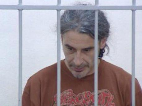 Петро Цимбал
