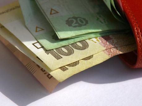 Зарплаты могут повысить