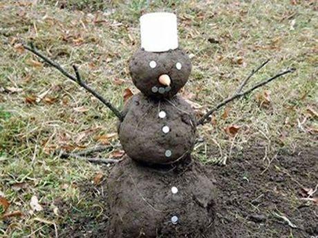 В Україні наразі збережеться тепла погода