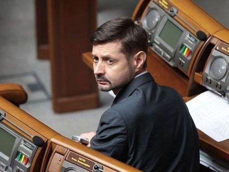 Иван Попеску