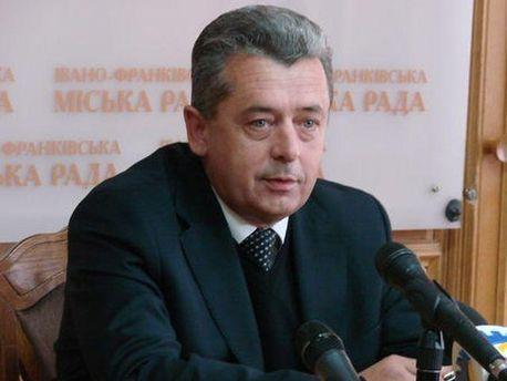 Виктор Анушкевичус