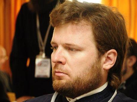 Віктор Мартиненко