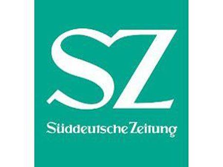 Süddeutsche Zeitung: Розвал України — це питання часу