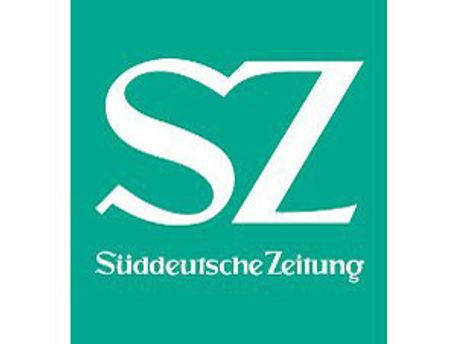 Süddeutsche Zeitung: Развал Украины - это вопрос времени