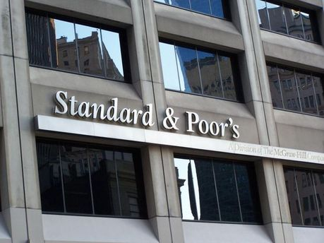 Standard&Poors