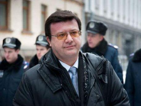 Андрей Павловський