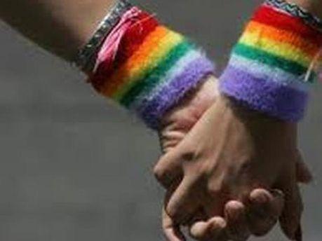 9-классницу обвиняют в пропаганде гомосексуализма
