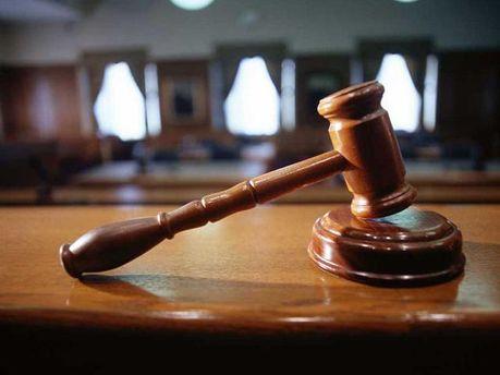 Суд пом'якшив запобіжний захід