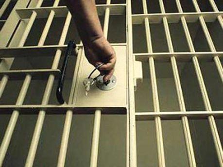 Задержанному инкриминируют захват госзданий