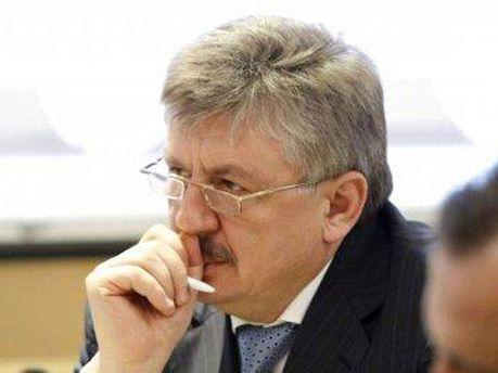 Володимир Сівкович