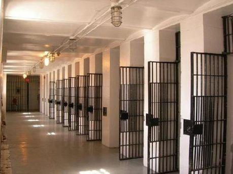 Активістів відпустили під домашній арешт