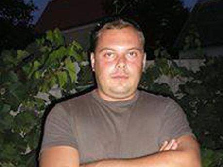 Андрій Цепун