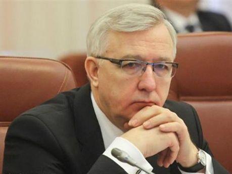 Леонид Новохатько
