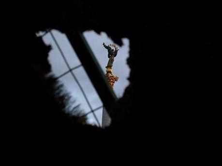 Активісти Майдану продовжують залишатися під підозрою