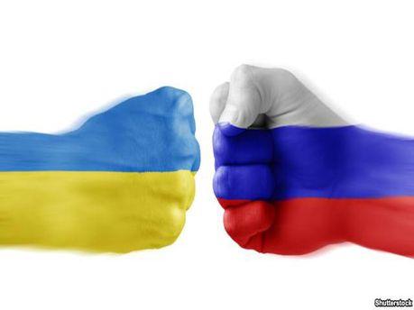 Держдума може розглянути питання про приєднання Криму до Росії