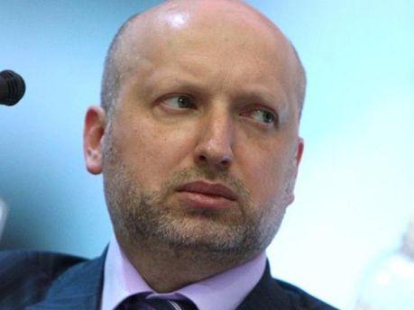 Олександр Тучинов