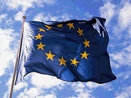 В ЄС обговорять
