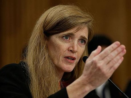 Россия не имеет доказательств об угрозах русскоязычным в Украине, — предствник США в ООН
