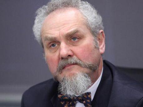 Андрій Зубов