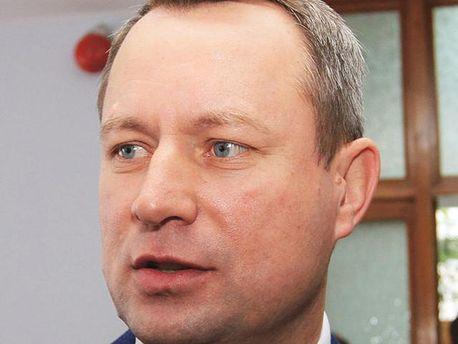 Сергей Аверченко