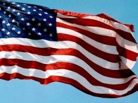 У США пропонують надати Україні зброю