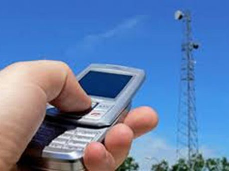 Донузлав может остаться без мобильной связи