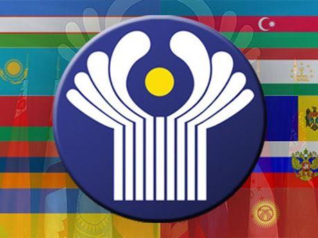 Україна може вийти з СНД