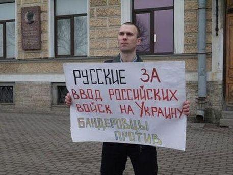 Антон Раєвський
