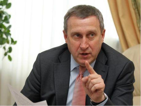 МИД Украины обеспокоено попытками российской стороны защитить Приднестровье