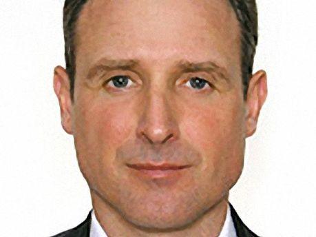 Андрій Гриненко