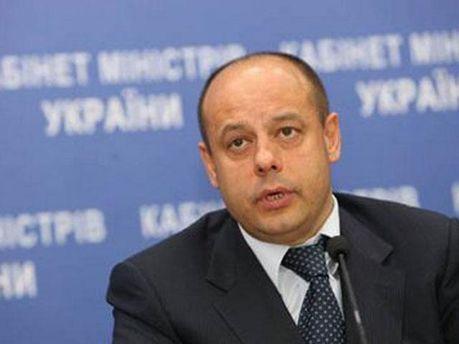 Юрій Продан
