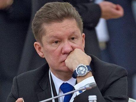 Алексий Миллер