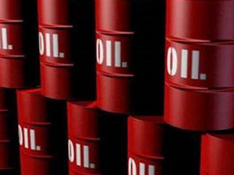 Україна почала експорт нафти