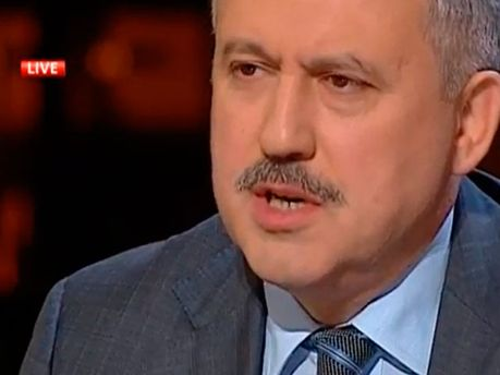 Андрій Сенченко
