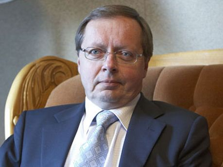 Андрій Келін