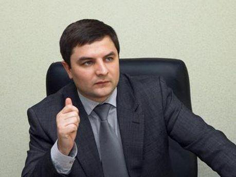 Євгена Клеп