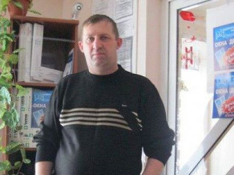 Ярослав Маланчук