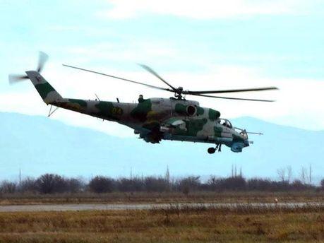 Мі-24