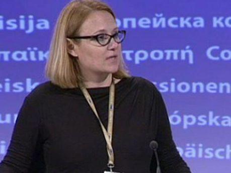 Майя Косьянчіч