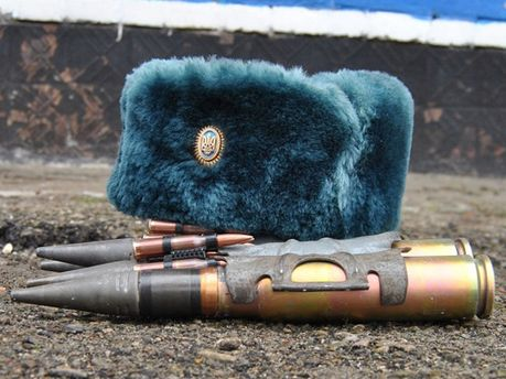 Прокуратура порушила справу за фактом дезертирства 3 одеських військових