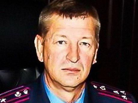 Валерій Андрущук